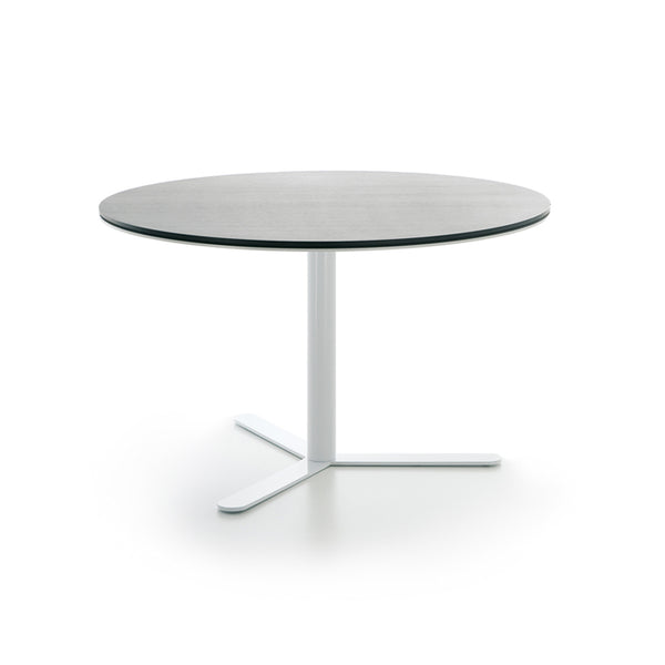 Aspa Table by Viccarbe