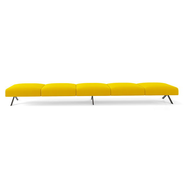 Sistema Ottoman by Viccarbe