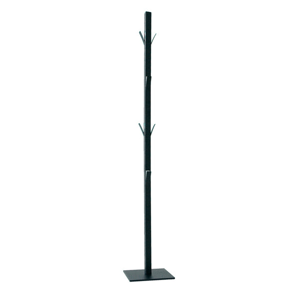 Window Coat Stand by Viccarbe