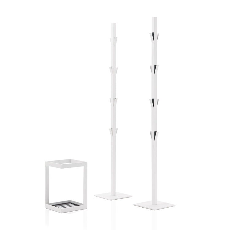 Window Umbrella Stand by Viccarbe