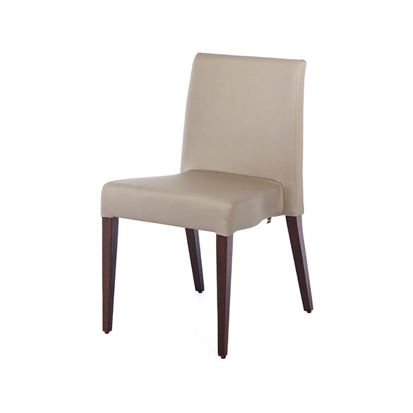 New Gala Chair by Z-Editions