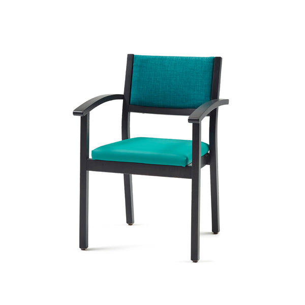 3010 Chair by Z-Editions