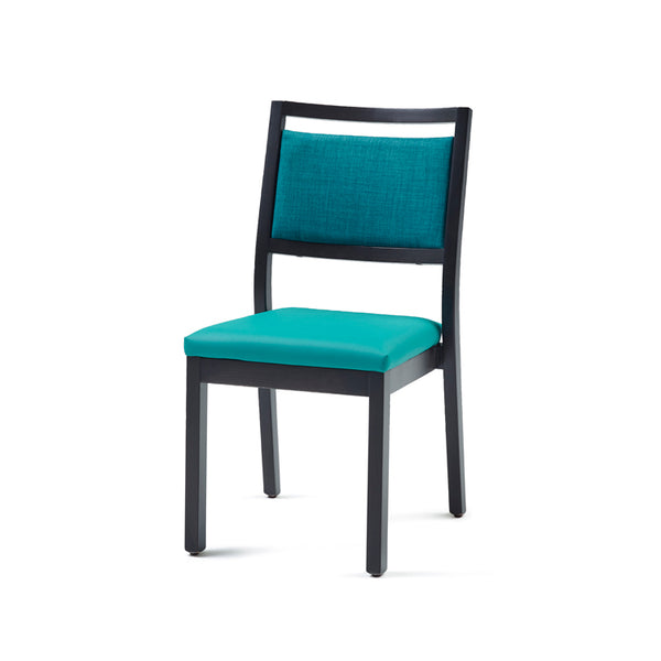 3510 Chair by Z-Editions
