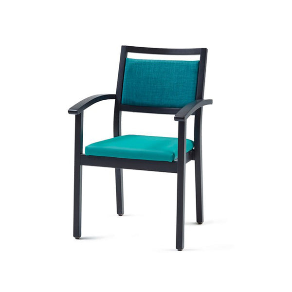 3560 Chair by Z-Editions