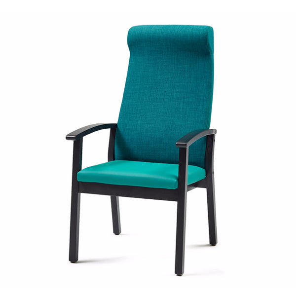 4560 Patient Chair by Z-Editions
