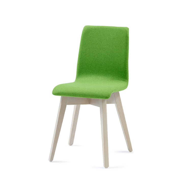 Buzzy Chair by Z-Editions