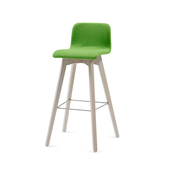 Buzzy Stool by Z-Editions