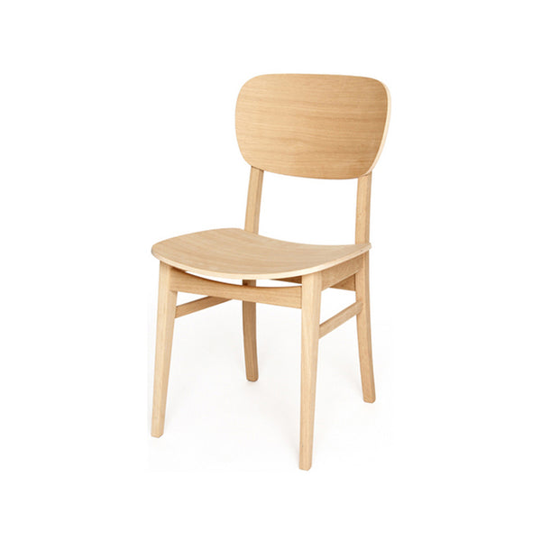 Cup Cup Chair by Z-Editions