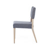 Gala Chair by Z-Editions