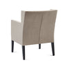Gala Armchair by Z-Editions