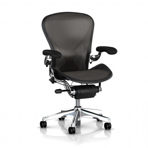 Aeron Chair by Herman Miller - Innerspace - 1