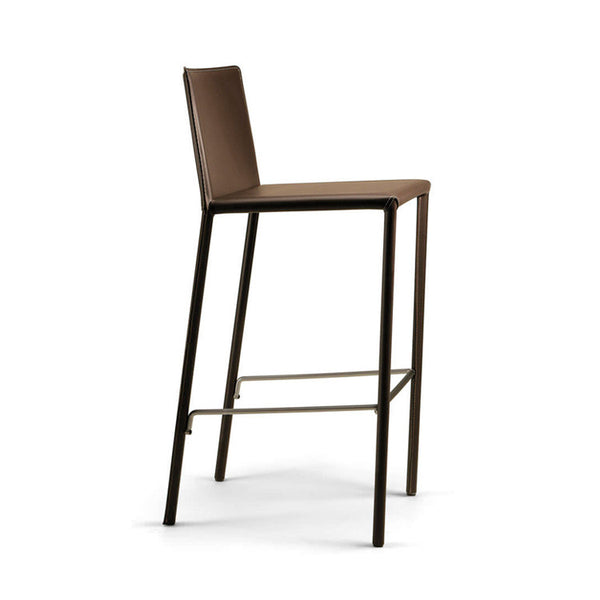 Aida Stool by Torre - Innerspace - 1
