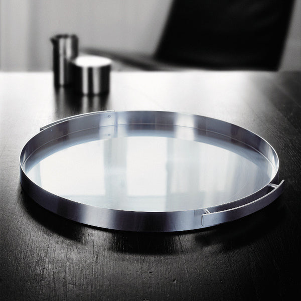 AJ Serving Tray by Stelton - Innerspace - 1