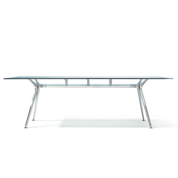 Arkitek Table by Actiu - Innerspace - 2