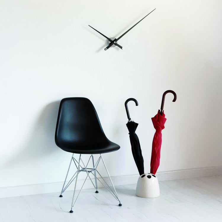 Axioma Wall Clock by Nomon - Innerspace - 1