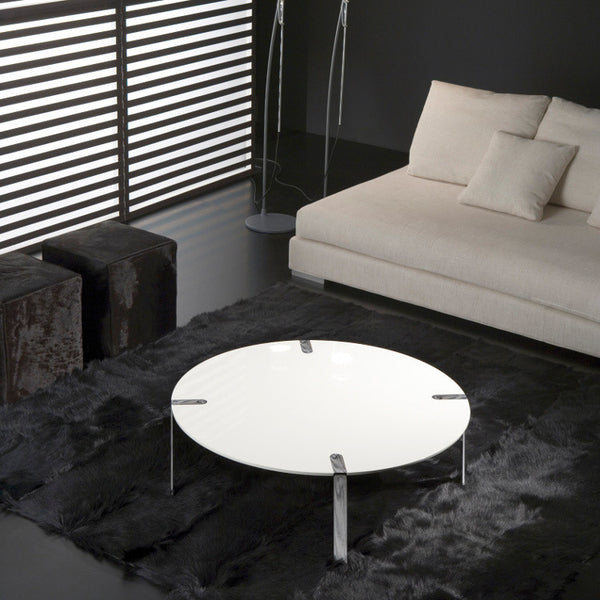 Basica Coffee Table by Kendo - Innerspace - 1