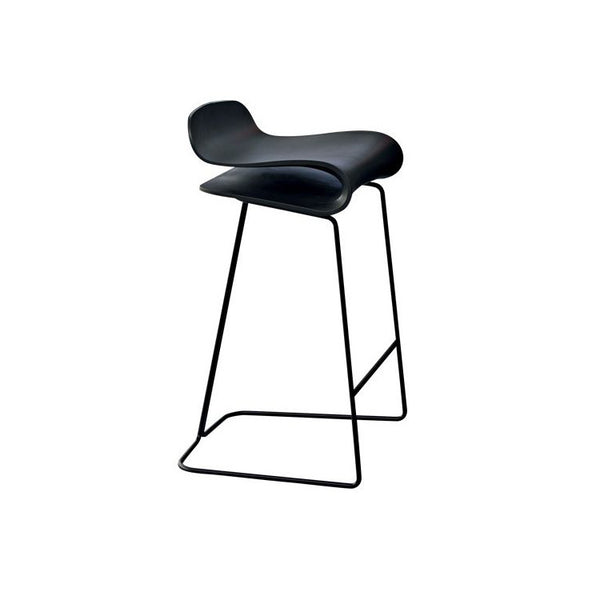 BCN Fixed Stool by Kristalia - Innerspace - 11