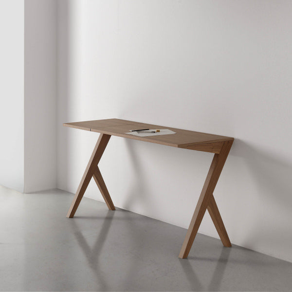Beco Desk by Kendo - Innerspace - 1