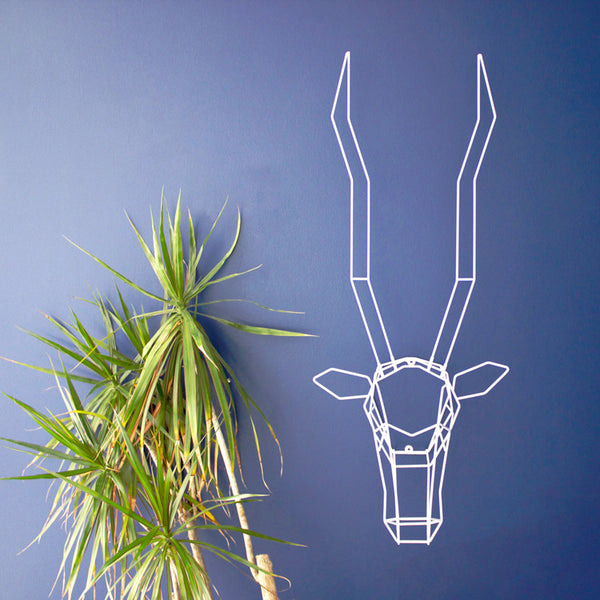 Gazelle by Bend Goods - Innerspace - 1