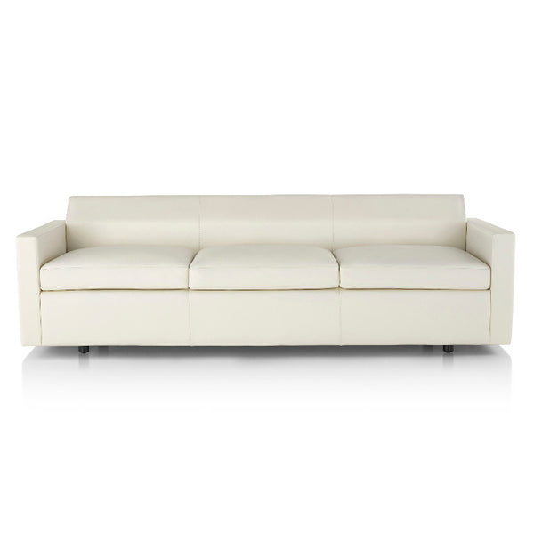 Bevel Sofa by Herman Miller - Innerspace - 1