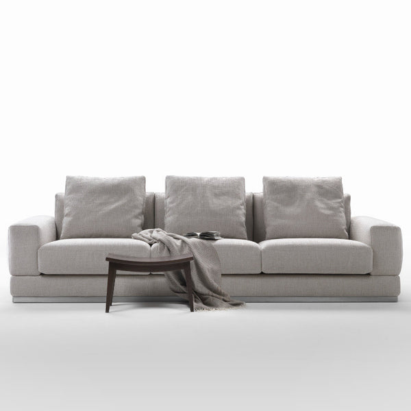 Big Bob Sofa by Flexform - Innerspace - 1