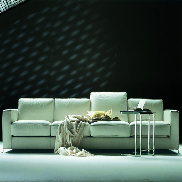 Bob Sofa by Flexform - Innerspace