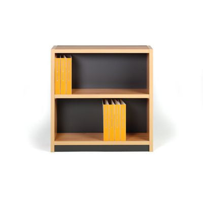 Linea Bookcase by Innerspace - Innerspace