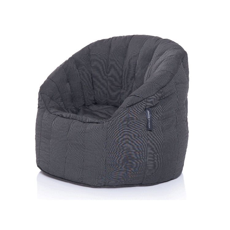 e4d216688f Butterfly Outdoor Sofa Bean Bag by Ambient Lounge – Innerspace