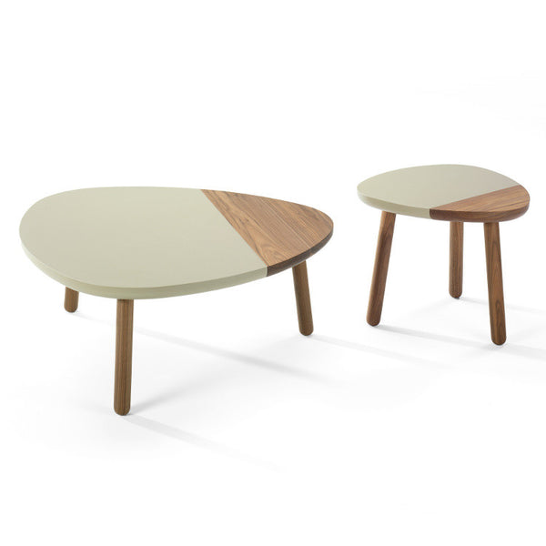 Cami Coffee Table by Kendo - Innerspace - 1