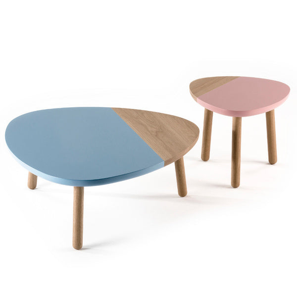 Cami Side Table by Kendo - Innerspace - 1