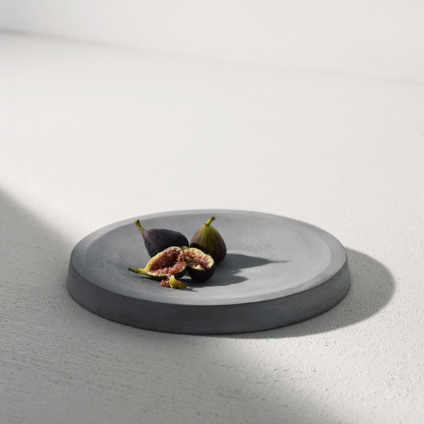 Circular Bowl by Menu - Innerspace - 1