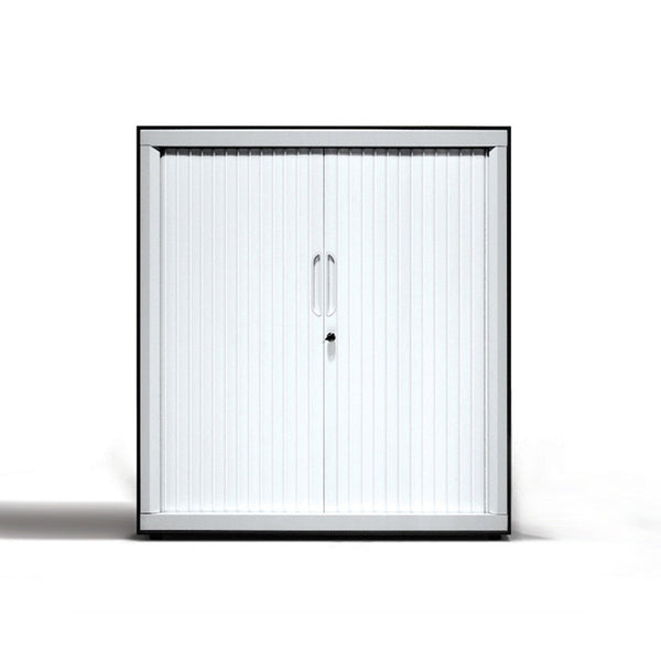 CK8 Tambour Door Unit by POSH - Innerspace - 1