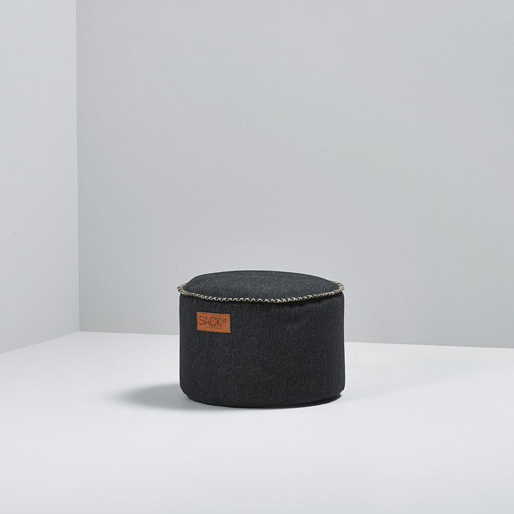 RETROit Cobana Drum by SACKit - Innerspace - 1
