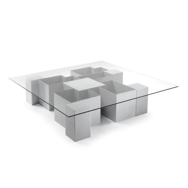 Cogito Coffee Table by Flexform - Innerspace - 1