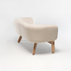 Copal Sofa by Tolv
