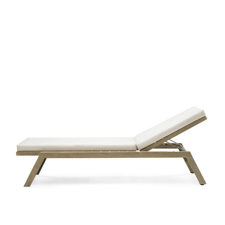 Costes Sunbed by Ethimo - Innerspace - 5