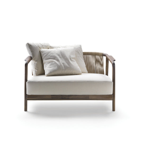 Crono Sofa By Flexform - Innerspace - 2