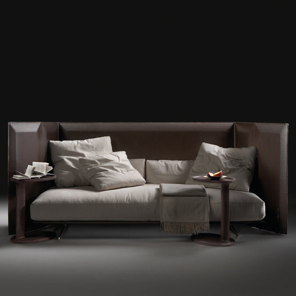 Day-Time Sofa by Flexform - Innerspace - 1