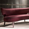 Drop Sofa by Flexform Mood
