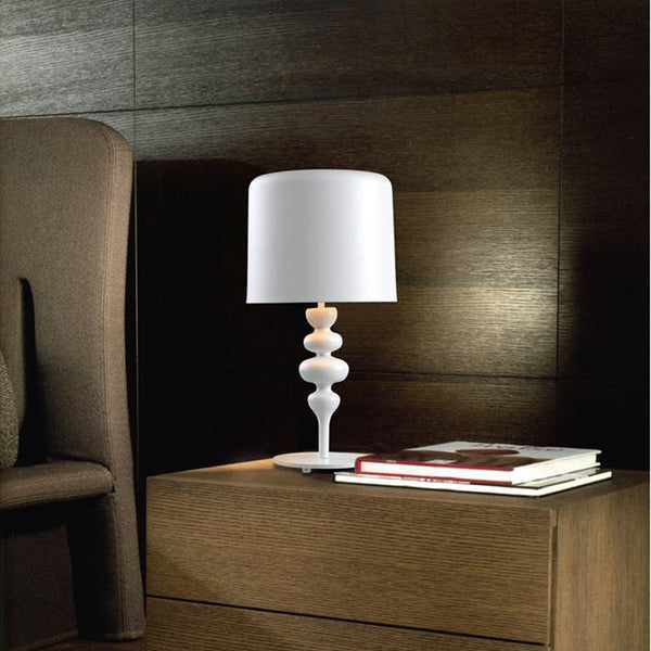 Drop Table Lamp by Innerspace - Innerspace - 1