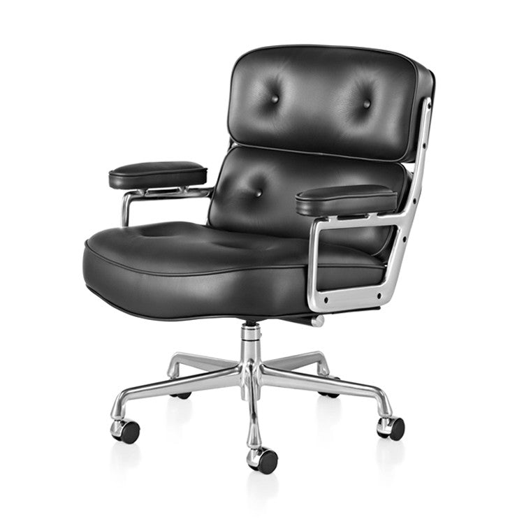 Eames Executive Chair by Herman Miller - Innerspace - 1
