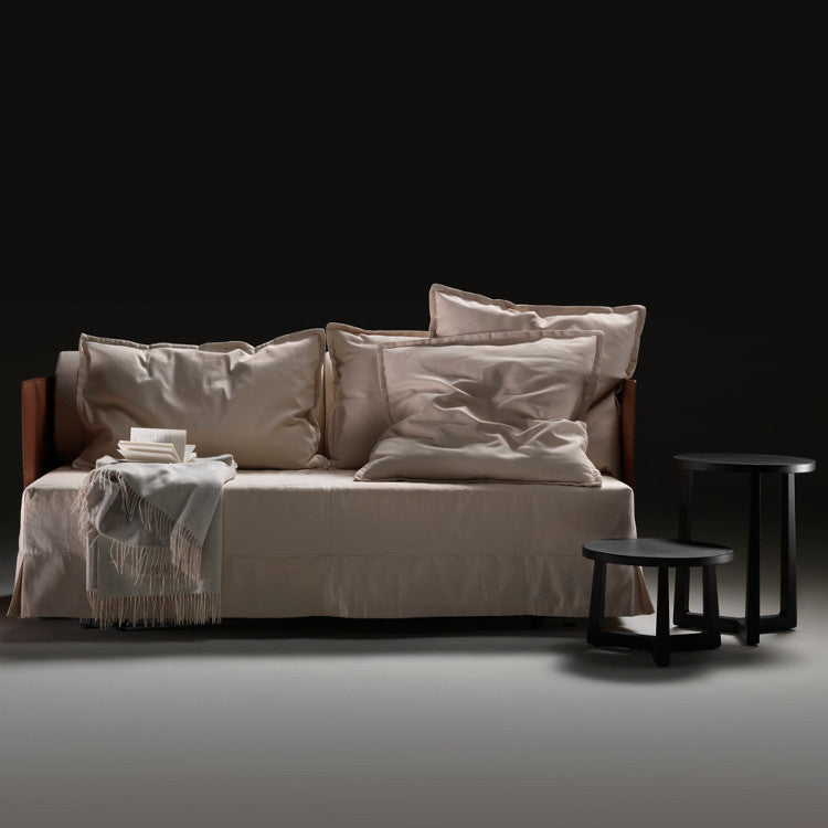 Eden Sofa Bed by Flexform - Innerspace - 1