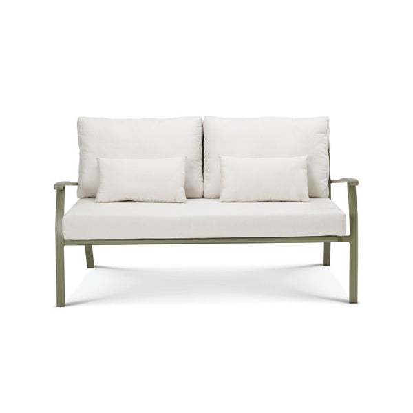Elisir Sofa by Ethimo - Innerspace - 1