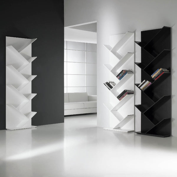 Espiga Shelving by Kendo - Innerspace - 1