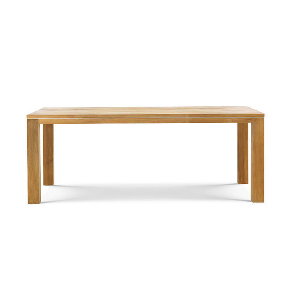 Essenza Dining Table by Ethimo - Innerspace - 1