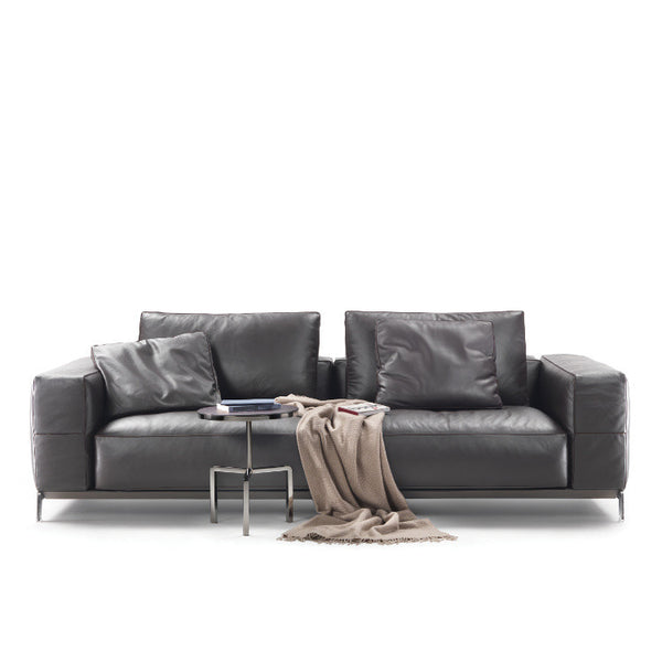 Ettore Sofa by Flexform - Innerspace - 6