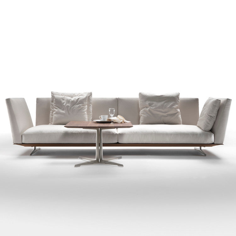 Evergreen Sofa by Flexform - Innerspace - 1
