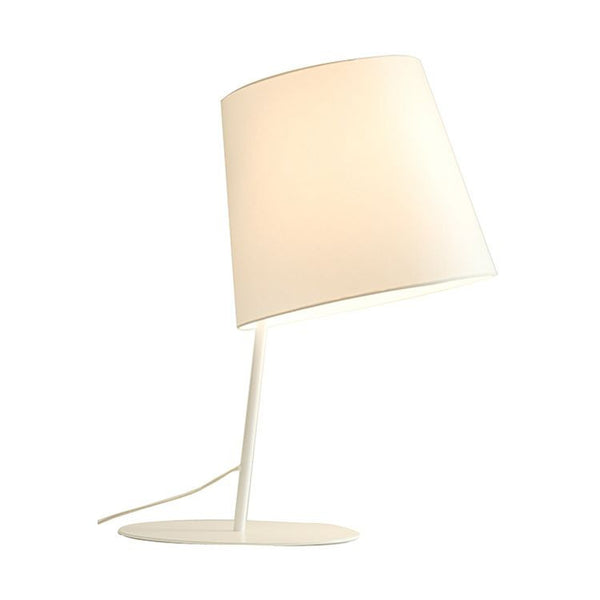 Excentrica Table Lamp by Fambuena
