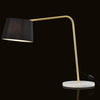 Excentrica Essence Arched Table Lamp by Fambuena