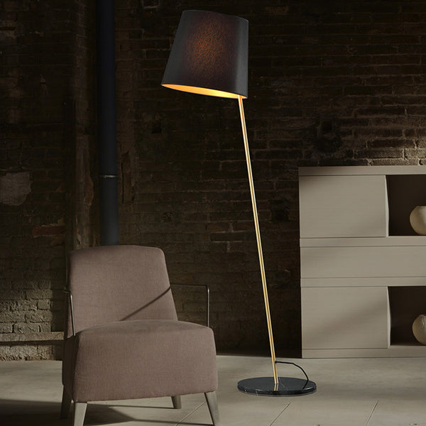 Excentrica Essence Floor Lamp by Fambuena